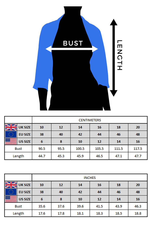 Roman Originals Chiffon Bolero Sheer Mesh Shrug Cover Up Jacket