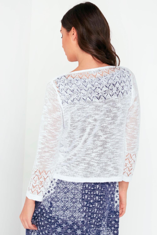 Roman Originals Womens Pink Soft Knitted Cardigan Sizes 10-20