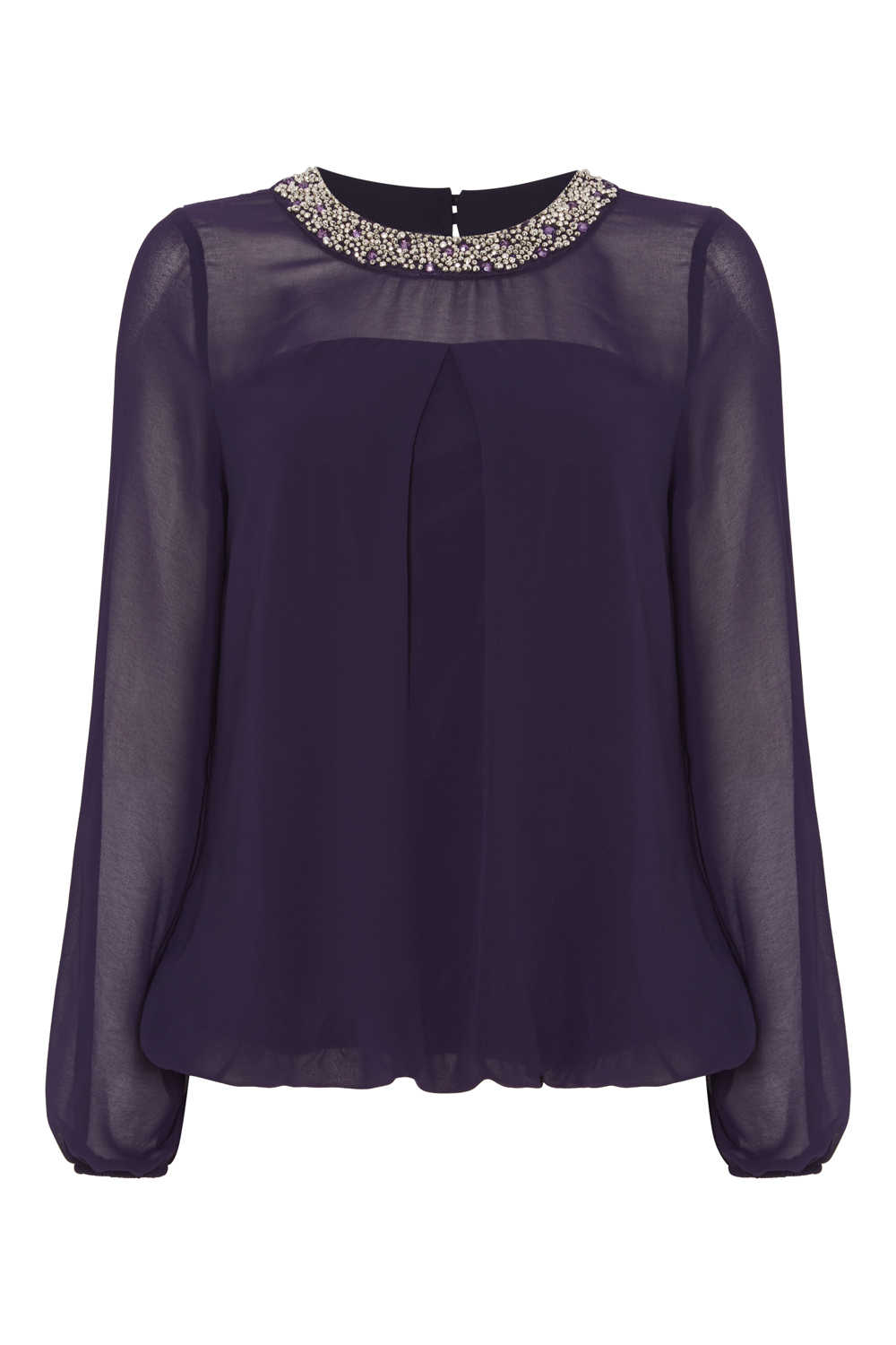 Shop for womens embellished tops online at Target. Free shipping on purchases over $35 and save 5% every day with your Target REDcard.